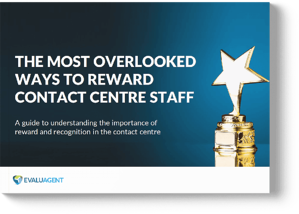 xreward-call-centre-staff-2x.png.pagespeed.ic.4oIddtmn8b