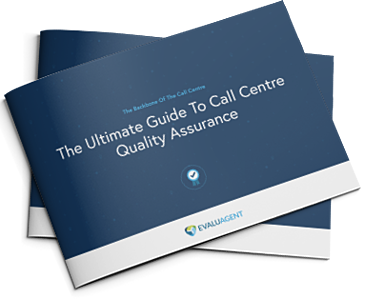 Quality Assurance Guide