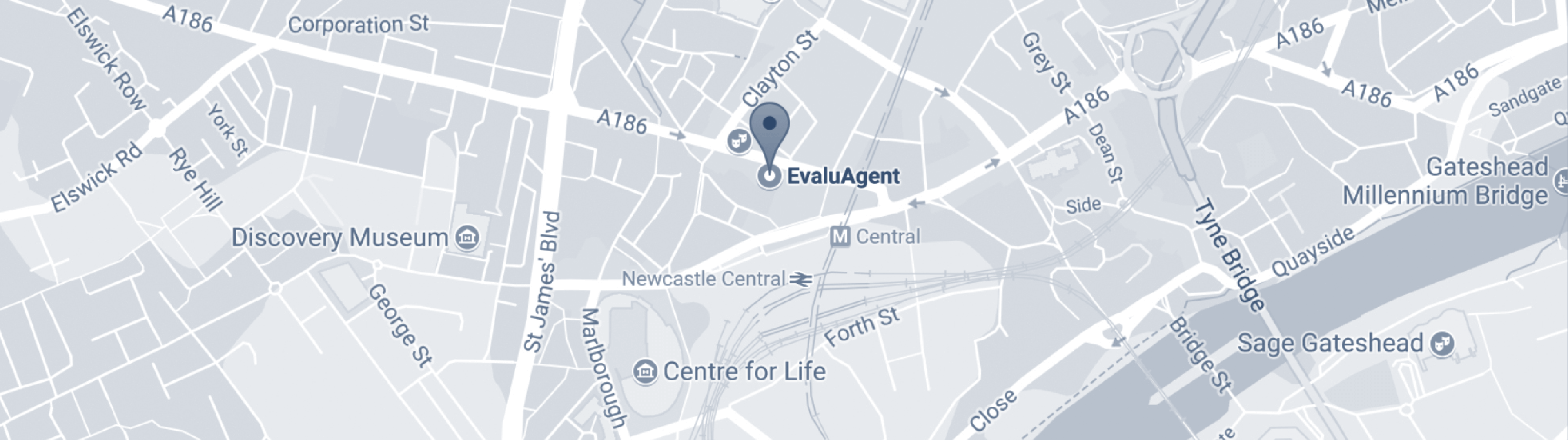 EvaluAgent Map.png