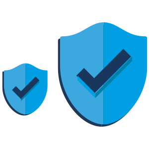 https://cdn2.hubspot.net/hubfs/755928/Icons/Secure-and-scalable-300x300.png