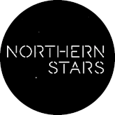 https://cdn2.hubspot.net/hubfs/755928/Logos/Northern%20Stars%20-%20actual.png