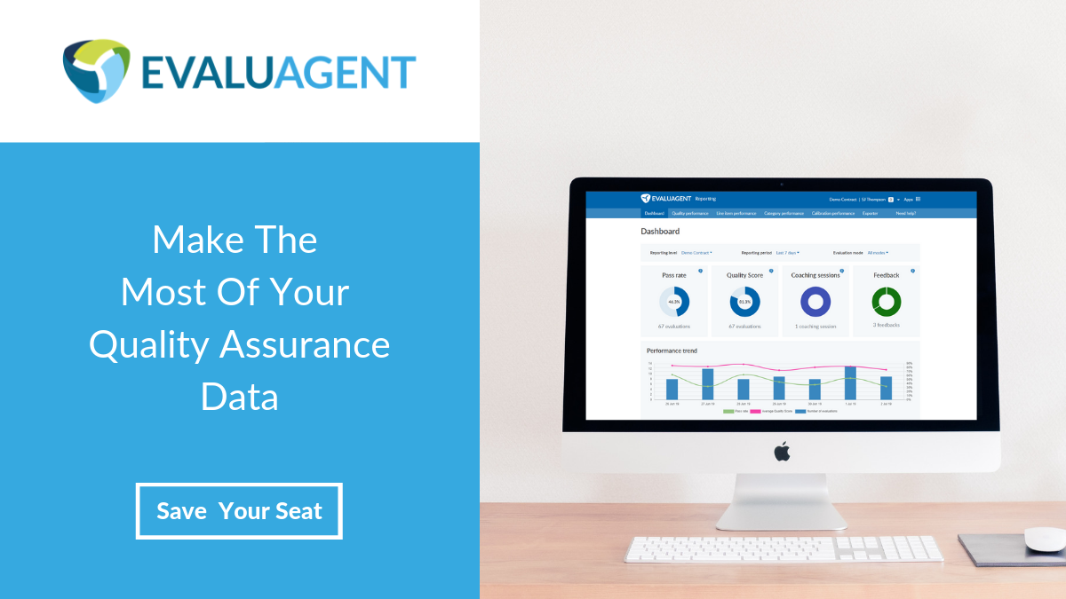 Make The Most Of Your Quality Assurance Data 2 (3)
